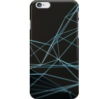 MontainPoly iPhone Case/Skin