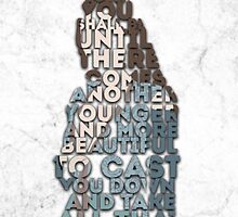 Margaery Tyrell Quote by davsob