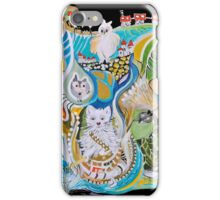 Fairy story for all  iPhone Case/Skin