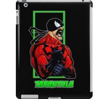 Tarantula iPad Case/Skin