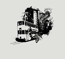 Dragon Tram Unisex T-Shirt