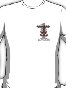 Torchwood One T-Shirt