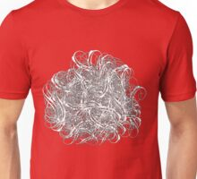 Tangled mess T-Shirt