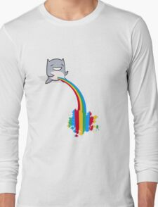 peebow T-Shirt