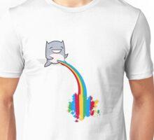 peebow Unisex T-Shirt