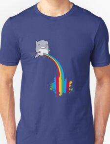 peebow T-Shirt