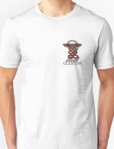 Torchwood Two T-Shirt