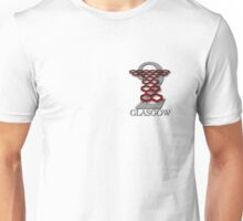 Torchwood Two Unisex T-Shirt