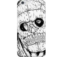 Turbo Kid iPhone Case/Skin