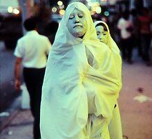 Vietnam Widows by danielgomez