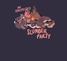 Slumber Party Unisex T-Shirt