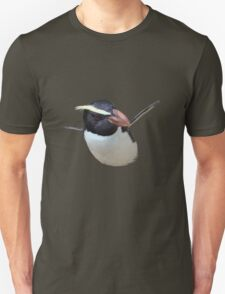 PENGUIN POWER    TEE Unisex T-Shirt