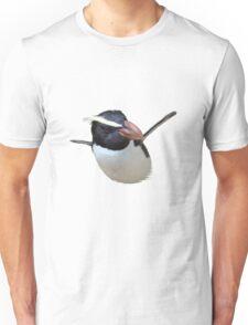PENGUIN POWER    TEE Unisex T-Shirt
