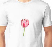 TULIP TEE Unisex T-Shirt