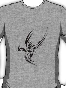 I am Phoenix T-Shirt