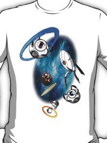 SPAAAAAAAAAACE! T-Shirt