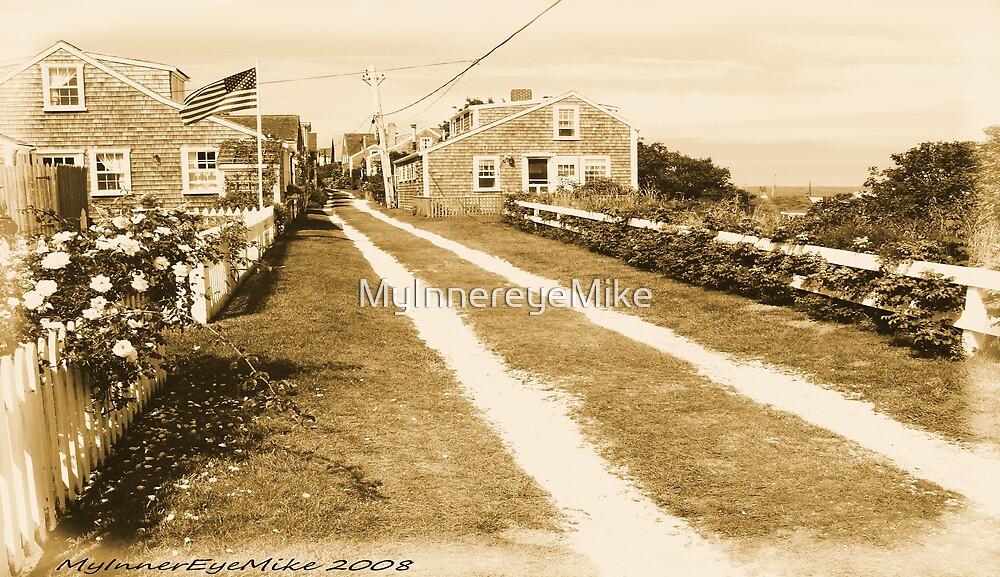 #536       Main Street  U.S.A.  by MyInnereyeMike