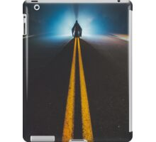 Morning Fog - MohawkPhotography  iPad Case/Skin