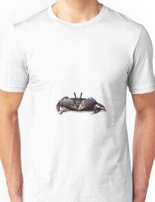 CRAB... Unisex T-Shirt