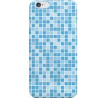 The Pool iPhone Case/Skin