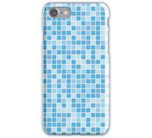 The Pool iPhone Case/Skin