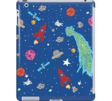 cosmos iPad Case/Skin