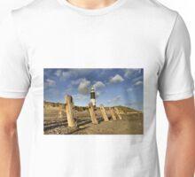 Spurn Coast Unisex T-Shirt