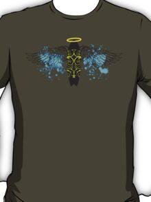 Surf Angel: Tribe T-Shirt