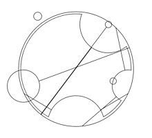Whovian in Gallifreyan by tardisimpala221