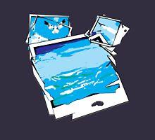 Sea me Unisex T-Shirt