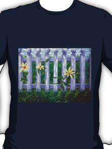 BabyFence T-Shirt