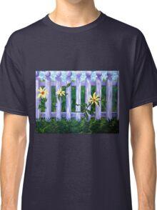 BabyFence Classic T-Shirt