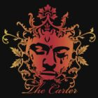 The carter by djoukaze
