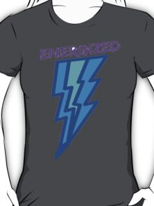 Energized T-Shirt