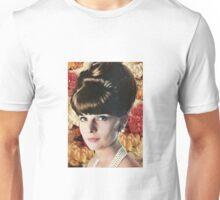 Perennial Woman Unisex T-Shirt