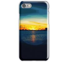 Time For Breakfast iPhone Case/Skin