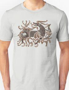 Viking Great Beast Unisex T-Shirt