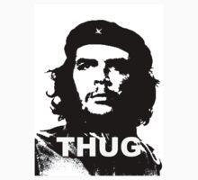THUG by Jhug