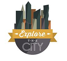 City Explorer by ohioborn