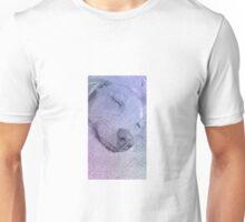 Puppy Sketch! Unisex T-Shirt