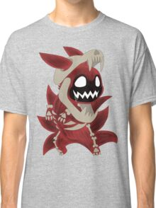 You look even tastier!! Classic T-Shirt