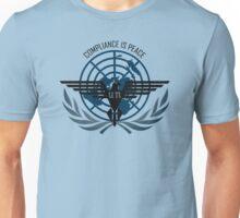U.N. Compliance Unisex T-Shirt
