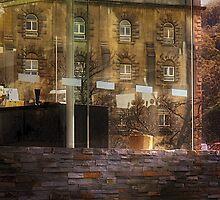 1824 - 2008 by Murray Swift
