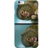 It really is quite delicious ! iPhone Case/Skin