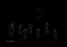Midnight Garden cycle5 6 by John Douglas
