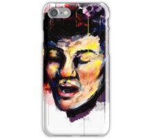 Sedated iPhone Case/Skin
