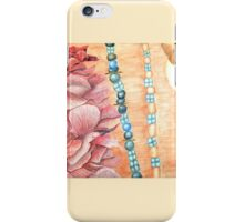 Necklaces iPhone Case/Skin
