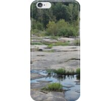 Belle Isle iPhone Case/Skin