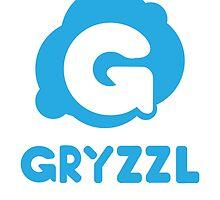 Gryzzl by ThePencilClub