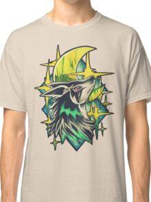 Mightyena Classic T-Shirt